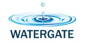 Watergate Services Ltd -